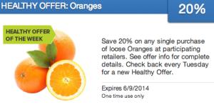 healthy_savings_oranges