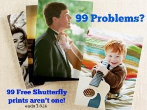 99_problems_free_prints