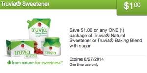 Truvia_natural_sweetner