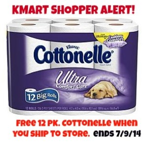 free_cottonelle-12-rolls-kmart
