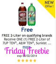 free_ten_soda
