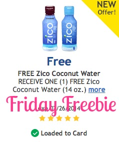 free_zico_coconut_water