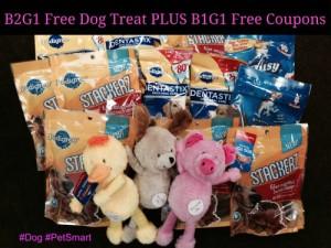 petsmart_b2g1_free_dog_treats
