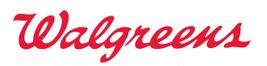 walgreens-july-ivc-coupons