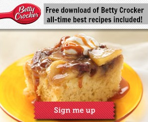 the_best_of_betty_crocker