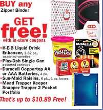 heb-back-to-school-items