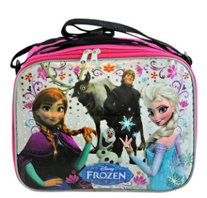 frozen-lunchbox-sale