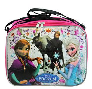 frozen-lunchbox-sale