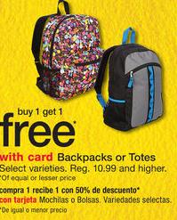 b1g1_free_backpacks_walgreens