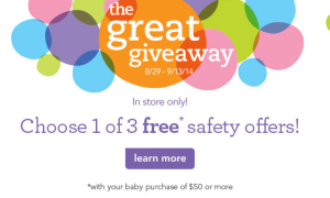 baby-safety-products-free-babies-r-us