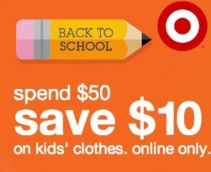 back-to-school_online_target_offer