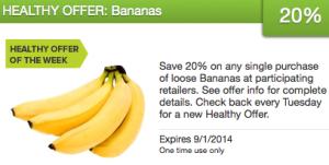 banana-triple-stack-savings