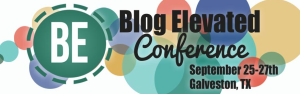 blog-elevated-conference