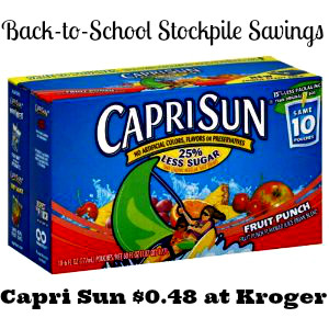 capri_sun_back_to_school
