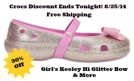 crocs_discount_30_off