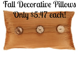 decorative-pillows-for-fall-5.47