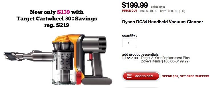 dyson_dc34_handheld_vacuum