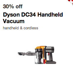 dyson_dc34_handled_vacuum_target_cartwheel
