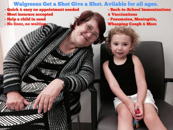easy_back_to_school_shots_walgreens_get_a_shot