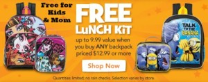 free-lunch-kit-with-backpack-purchase