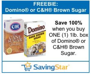 free-sugar-with-savingstar-cash-back