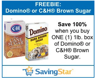 free-sugar-with-savingstar-cash-back