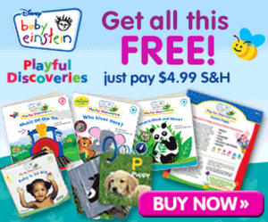 free_baby_einstein_5_piece_discovery_kit