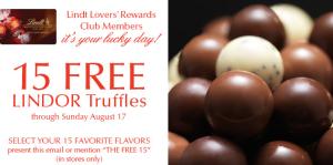 free_lindor_truffles
