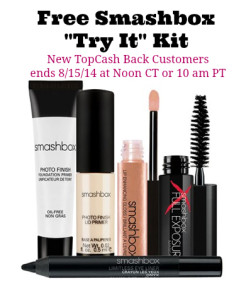 free_smashbox_makeup_try_it_kit