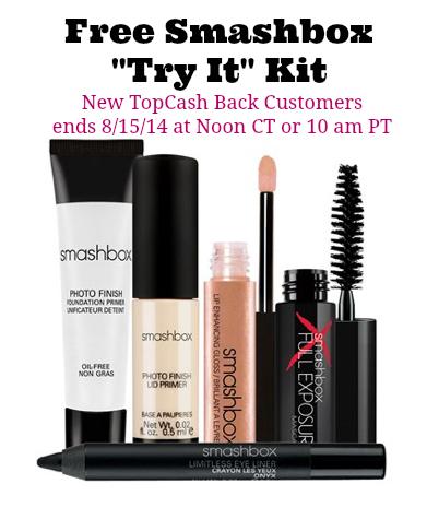 free_smashbox_makeup_try_it_kit