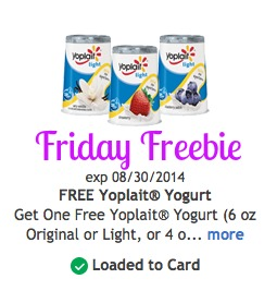 free_yoplait_yogurt_friday_freebie