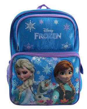frozen-backpack-sale-zulily