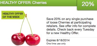 healthy-savings-cherries