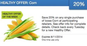 healthy-savings-corn-vegetable