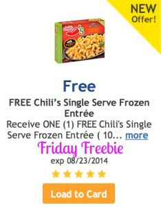 kroger_freebie_chilis_frozen_entree