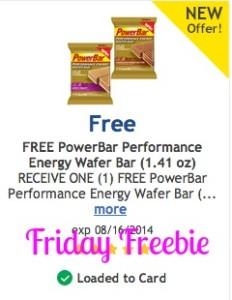 kroger_friday_freebie_powerbar