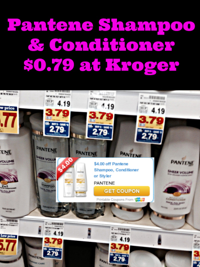 pantene_shampoo_conditioner