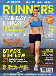 runners_world_magazine_offer