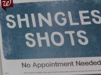 shingles_shots