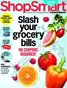 slash-your-grocery-bills-shopsmart