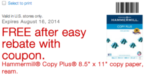 staples-printable-coupons-free-paper