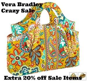 vera-bradley-crazy-sale