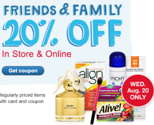 walgreens-friends-and-family-savings