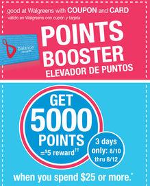 walgreens_bonus_points_balance_rewards