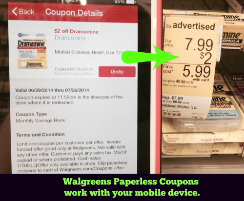 walgreens_paperless_coupons_mobile1