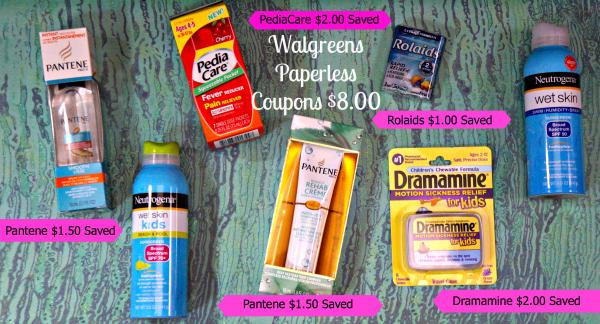 walgreens_paperless_coupons_savings1