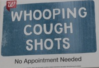 whooping_cough_shots