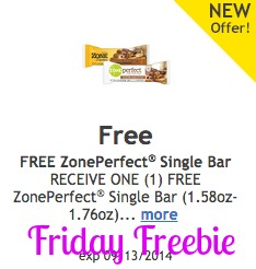 zoneperfect-free-kroger-friday-freebie