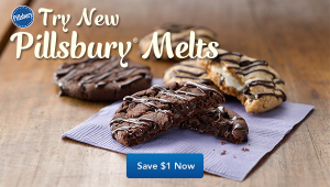 pillsbury-melts-coupon-savings