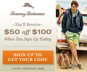 tommy-bahama-coupon-printable